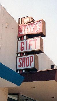 Joys Gift ShopA.jpg