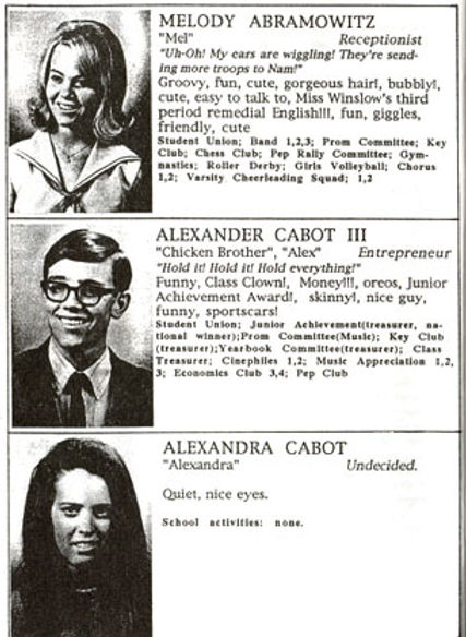 Yearbook01.jpg