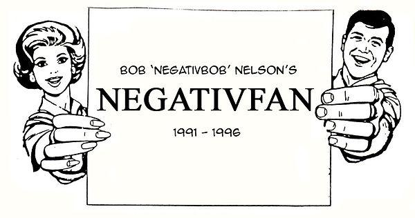 NegativFan banner.jpg