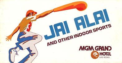 Jai Alai booklet 01.jpg