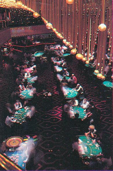 Casino.02.jpg