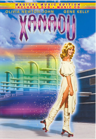 DVD 2008 front cover.jpg