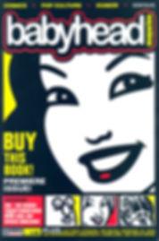 Cover #1.jpg