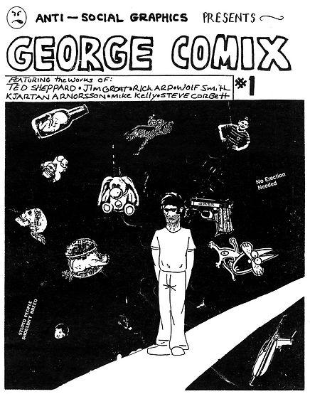 GEORGE Comix 01.jpg
