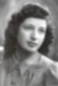 Josie DuMont (young).jpg