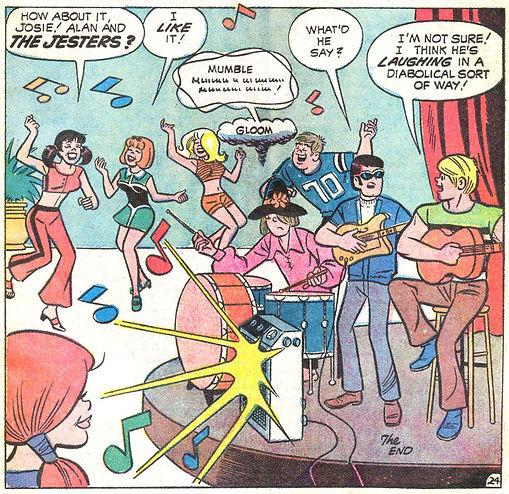 Alan & The Jesters.jpg