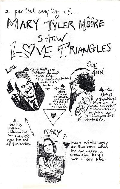 Love Triangle 01.jpg