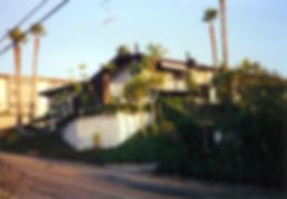 P. Village 01.jpg