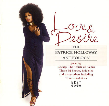 Patrice Holloway Anthology cover.jpg
