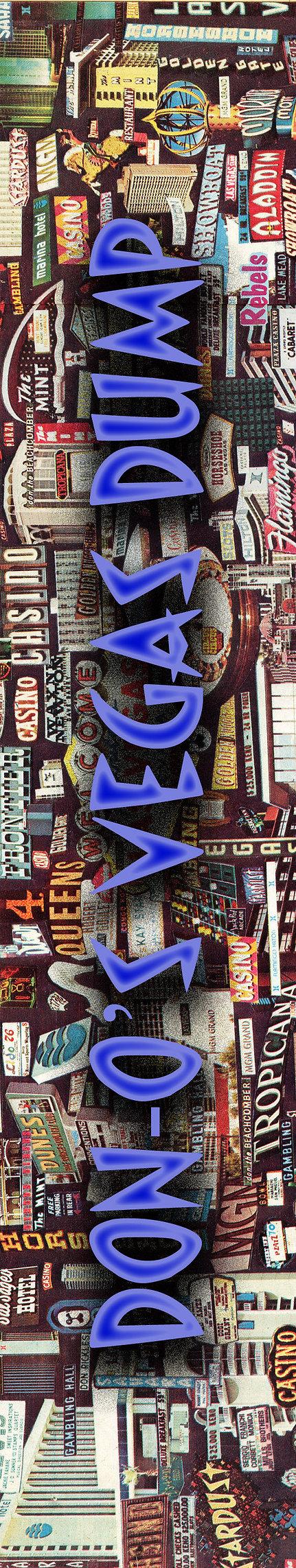 Vegas Dump Banner Vertical.jpg
