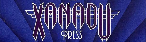 XPS Press titlehead.jpg
