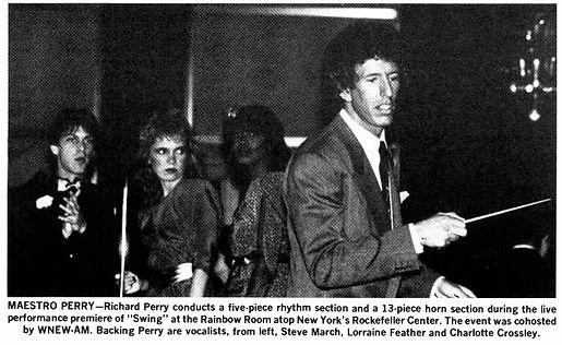 11-28-1981 4.jpg