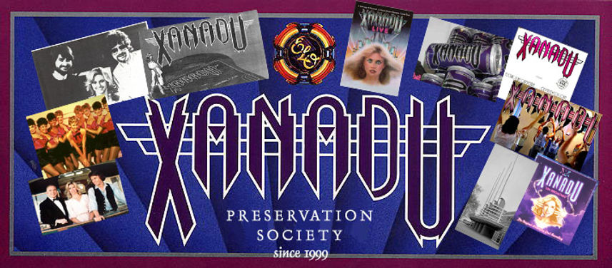 2009 XPS banner.jpg