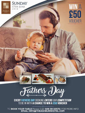 fathers day poster new sat.jpg