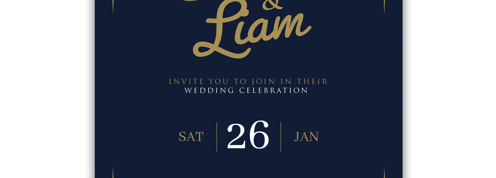 Elegant-Wedding-Invite-Dark.jpg