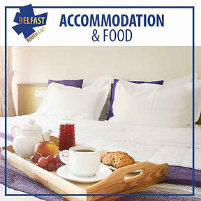 Accommodation-&-Food.jpg