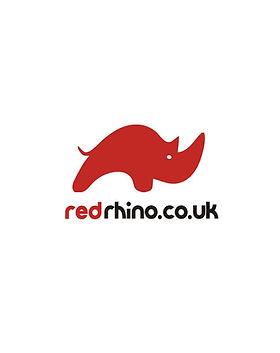 RED-RHINO.jpg
