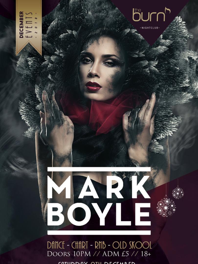 Mark Boyle 8th Dec - Copy.jpg