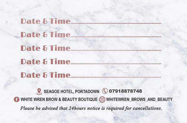 Graphic-design-appointment-card-back.png
