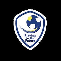 PFTF logo (1).png