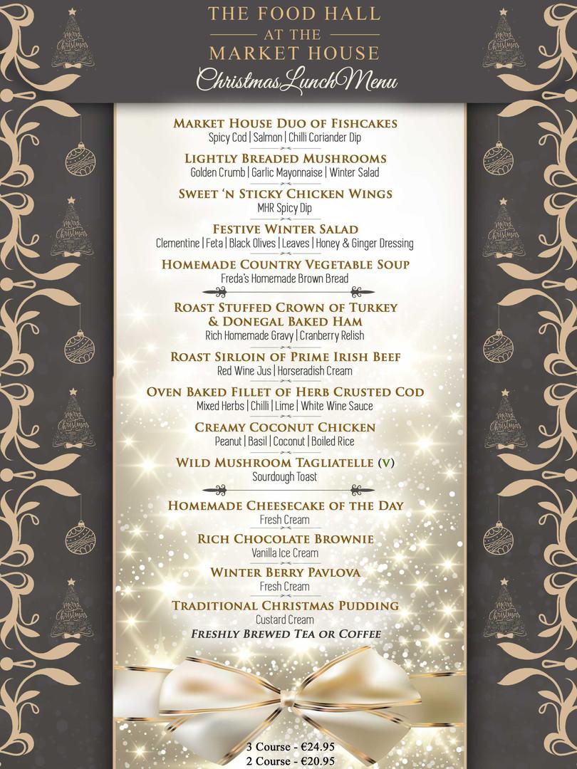 Market-house-menu-christmas-Lunch-menu-c