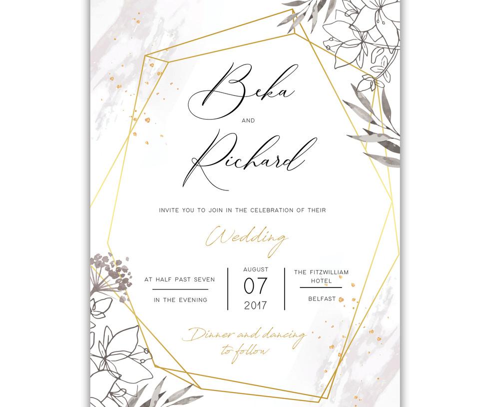 Gold-White-Wedding-Invite.jpg