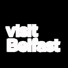 Visit Belfast Logo White PNG.png