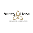 a logo png.png
