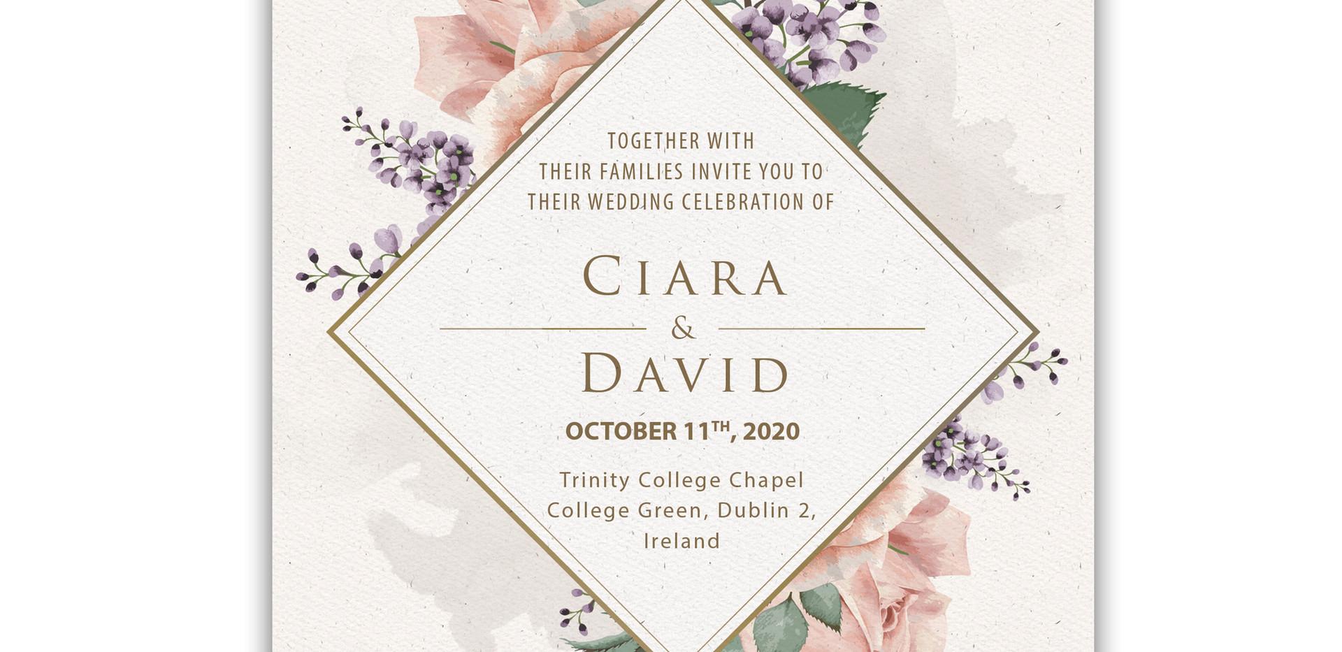 Deluxe-Wedding-Invite.jpg
