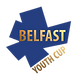 Belfast Youth Cup website logo png.png