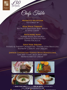 chefs table online format.jpg