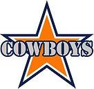CowboysIAFL.jpg