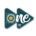 one design logo Aug 2017 PNG.png