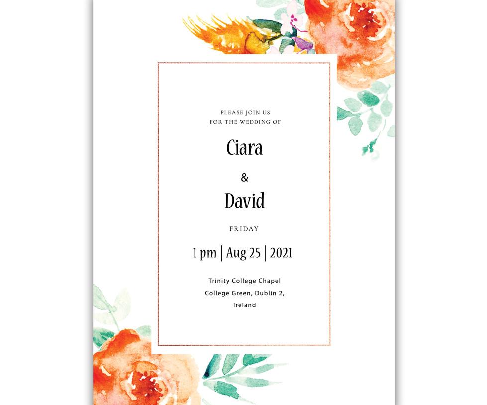 Floral-Wedding-Design.jpg