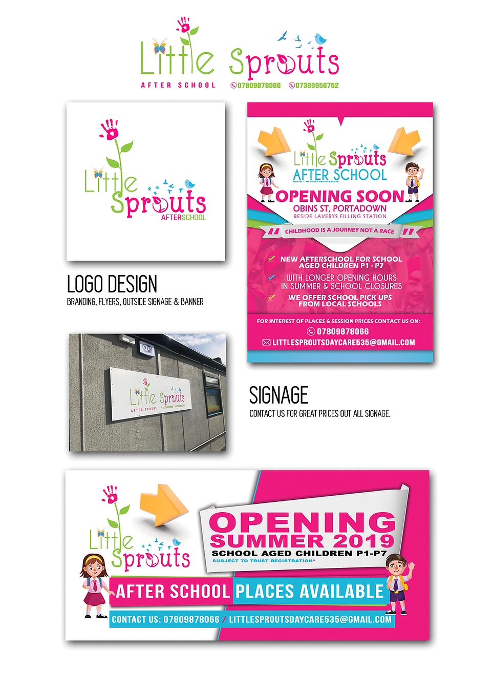 signage-flyers-banner-logo-design-brandi