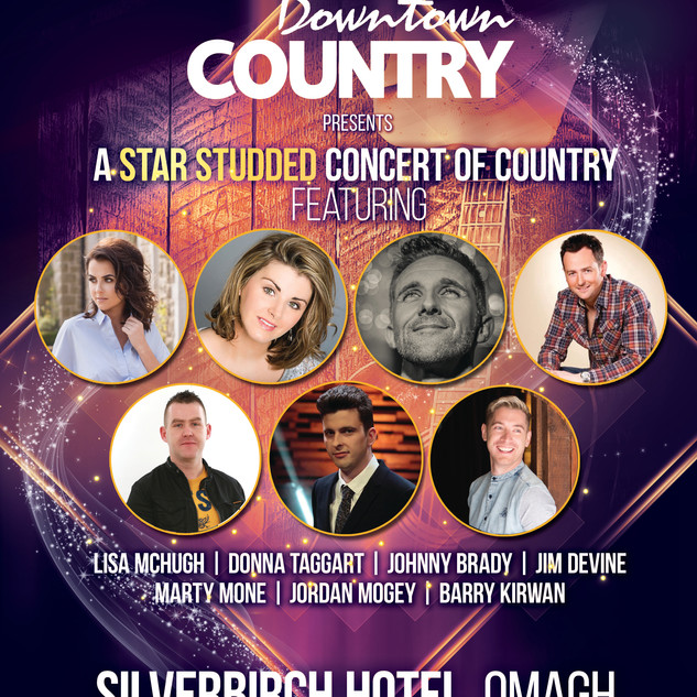 Concert of country changes for print for