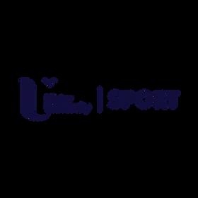 uu logo.png