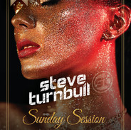 Steve turnbull 16th dec.jpg