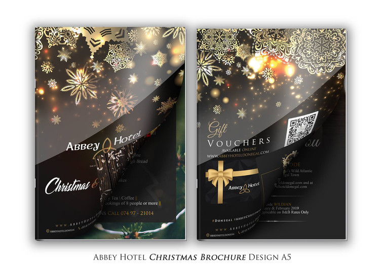 Christmas front and back.jpg