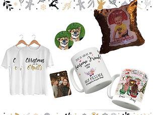 Personalised-Gifts-Christmas.jpg