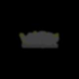 Ramblers logo.png