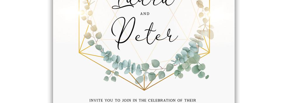Eucalyptus-Wedding-Invite.jpg