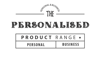 personalised product rNGE LOGO.png