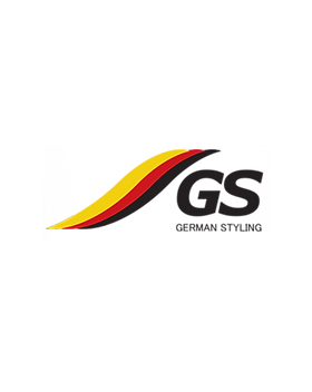 gs logo.png