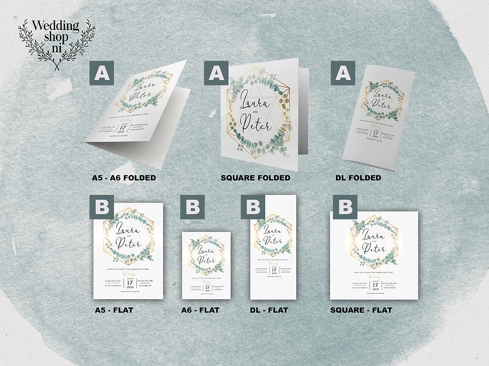 Wedding-Shop-NI-Wedding-Invites.png