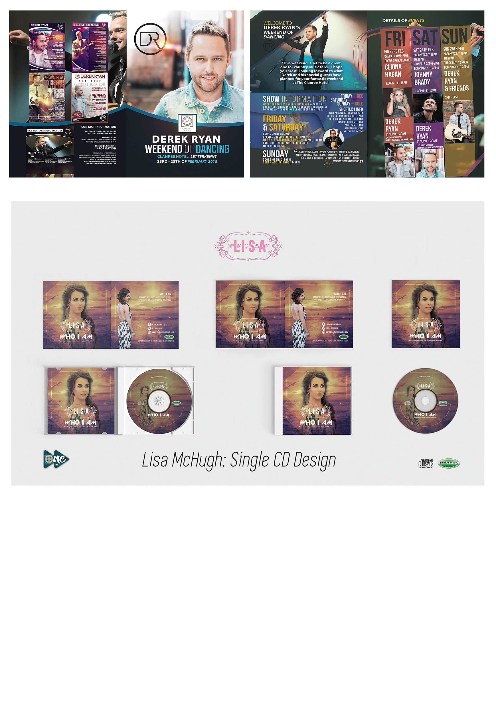 Graphic-design-cd-design-single.png