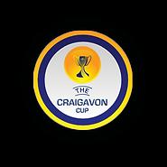 Craigavon Cup logo.png