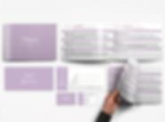 Marketing-Print-Graphic-Design-Branding-