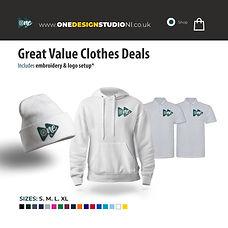 Great-Value-Clothes-Deals.jpg