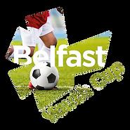 Belfast Cup logo.png